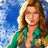icon Crime City Detective 1.9.510