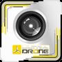 icon Ultradrone