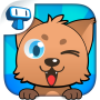 icon My Virtual Pet