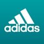 icon adidas Running
