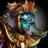icon Gems of War 3.5.009