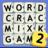 icon Word Crack Mix 2 3.1.2