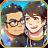 icon Gaydorado 0.0.41