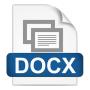 icon com.gappstudio.docxread.docxreader