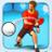 icon Table Tennis 2.4