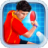 icon Table Tennis Champion 1.16
