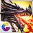 icon Dragons 10.1.0