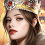 icon Game of Sultans