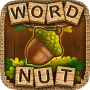 icon Word Nut