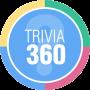 icon TRIVIA 360