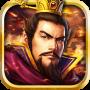 icon Clash of Three Kingdoms
