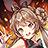 icon GameOfDice 3.04