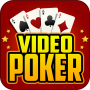 icon Video Poker