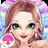 icon Fashion Blogger 1.0.2