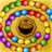 icon Woka Woka 2.030.11