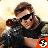 icon American Sniper Assassin 2.5