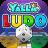 icon Yalla Ludo 1.2.2.0