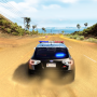 icon CopCar Racer