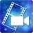 icon PowerDirector 7.2.2