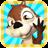 icon Talking Baby Squirrel 2.2.0