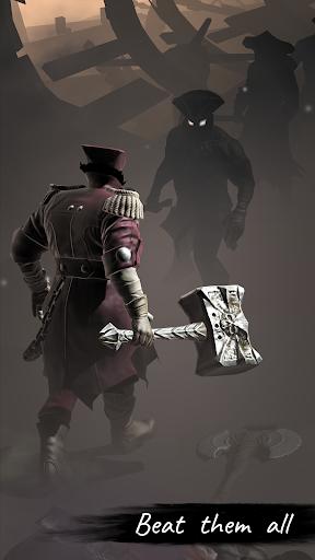 99 dead pirates