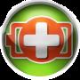 icon Battery Dr saver+a task killer for LG U