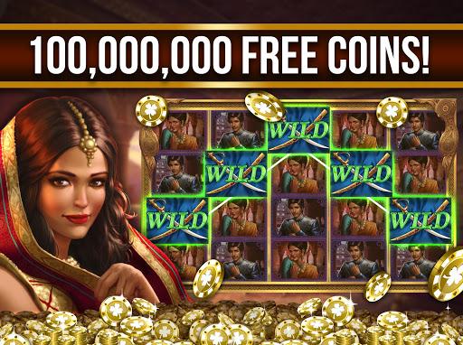 jurassic juniors jackpot Casino