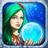 icon Pearls 5.2