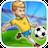 icon Football Soccer Star 1.1