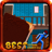 icon Escape From Bewilder House 1.0.0