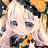 icon CocoPPaPlay 1.81