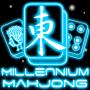 icon Millennium Mahjong