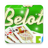 icon Belote 11.0.85