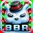 icon BB ROYALE 1.4