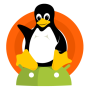 icon Complete Linux Installer