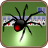 icon Spider Solitaire 3.4.4