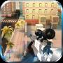 icon Sniper SWAT FPS