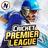 icon CricketPremierLeague 3.4