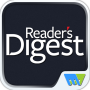 icon Readers Digest India