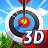 icon Archery Tournament 2.0.5002