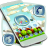 icon Launcher For Android 1.308.1.40