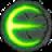 icon Eternium 1.5.18