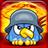 icon Chicken Raid 1.0