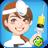 icon Doctors Office 1.4.5