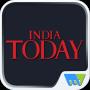 icon India Today English
