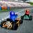 icon Kart Racing 10.2
