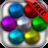 icon Magnet Balls Free 7.8.1.4