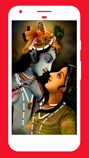 Radha Krishna Wallpaper For Samsung Galaxy J7 Max Free Download Apk File For Galaxy J7 Max