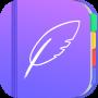 icon Planner Pro