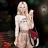 icon Flirtogram 214